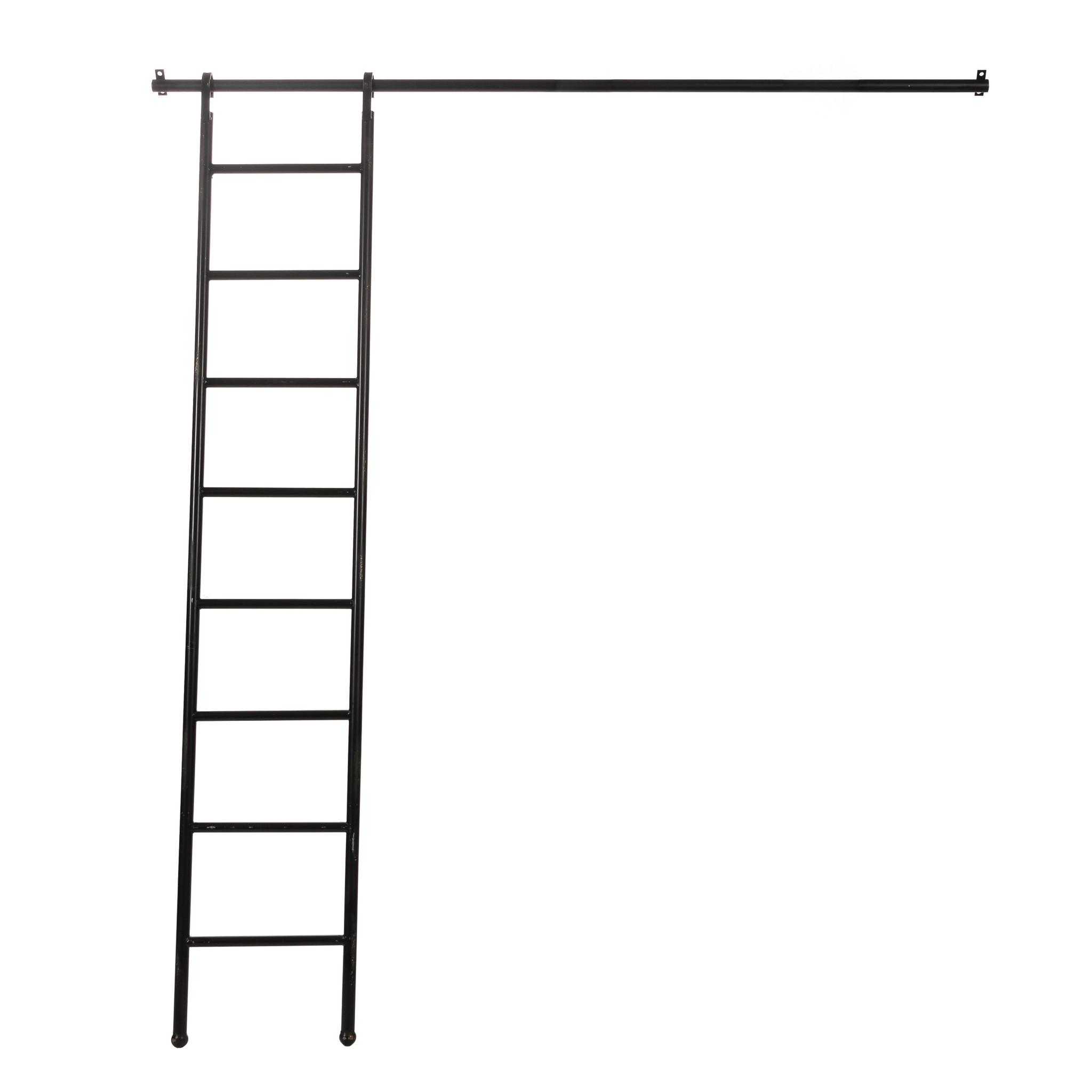 Rootsmann Industri�le ladder