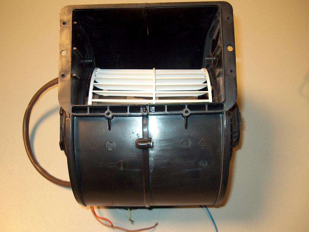 ELICA MOTOR S80-40 ARP 6600 600 m3/h