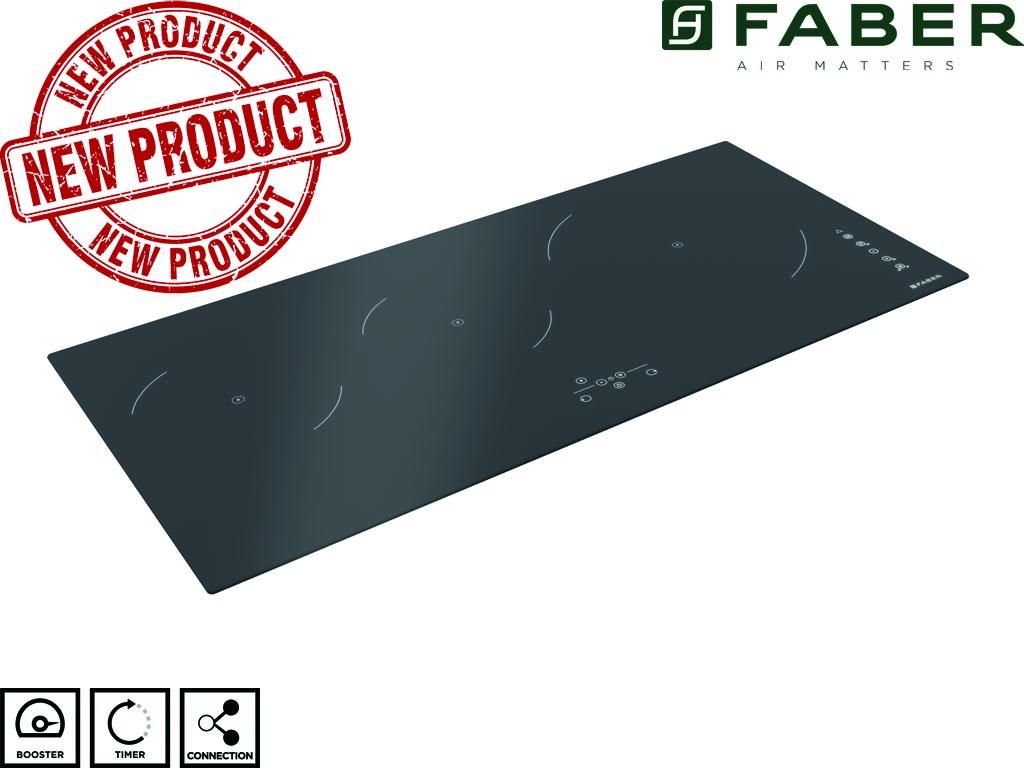 FCH83 GR 78x40