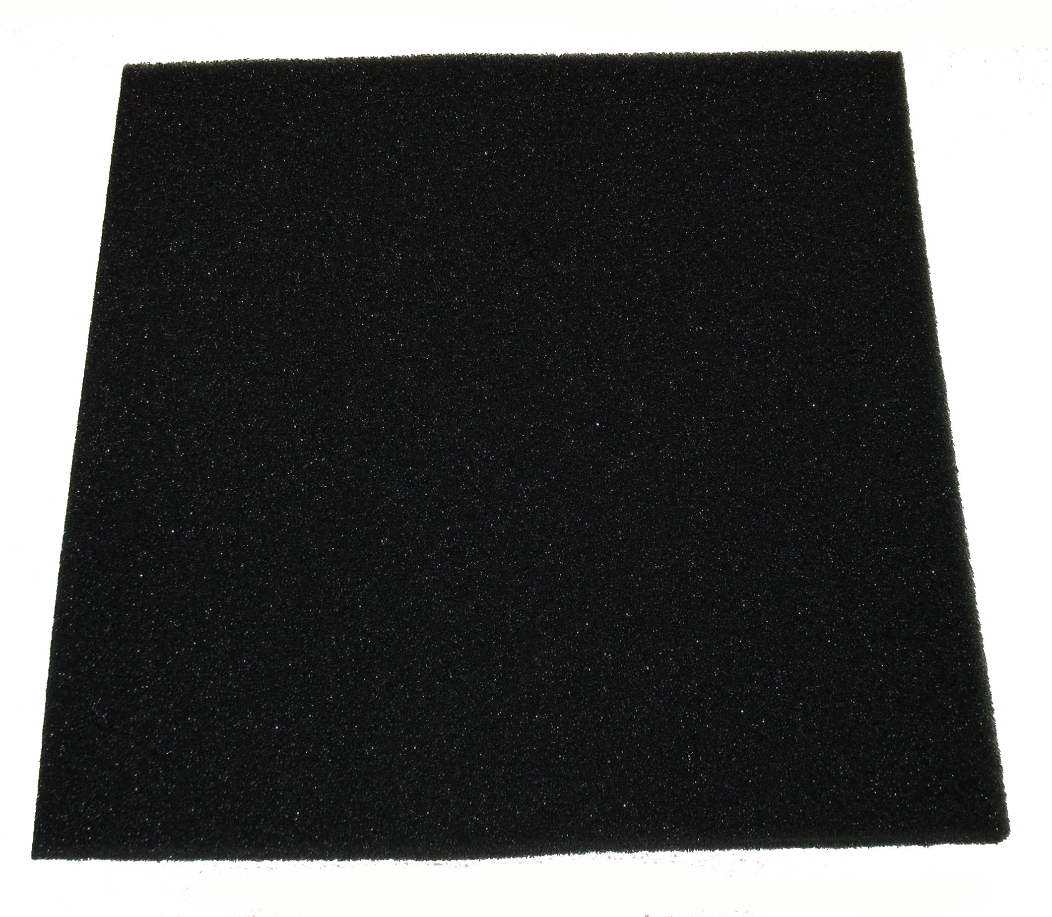 AXIAIR Hyabsorb® FIJNFILTER 260x340x10