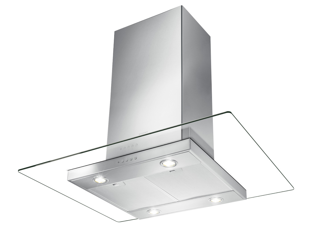 FABER GLASSY ISOLA/SP 90 CM