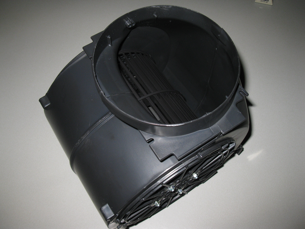 FABER MOTORUNIT 8 800MC 220-50/60 CLI (ENERGY800)