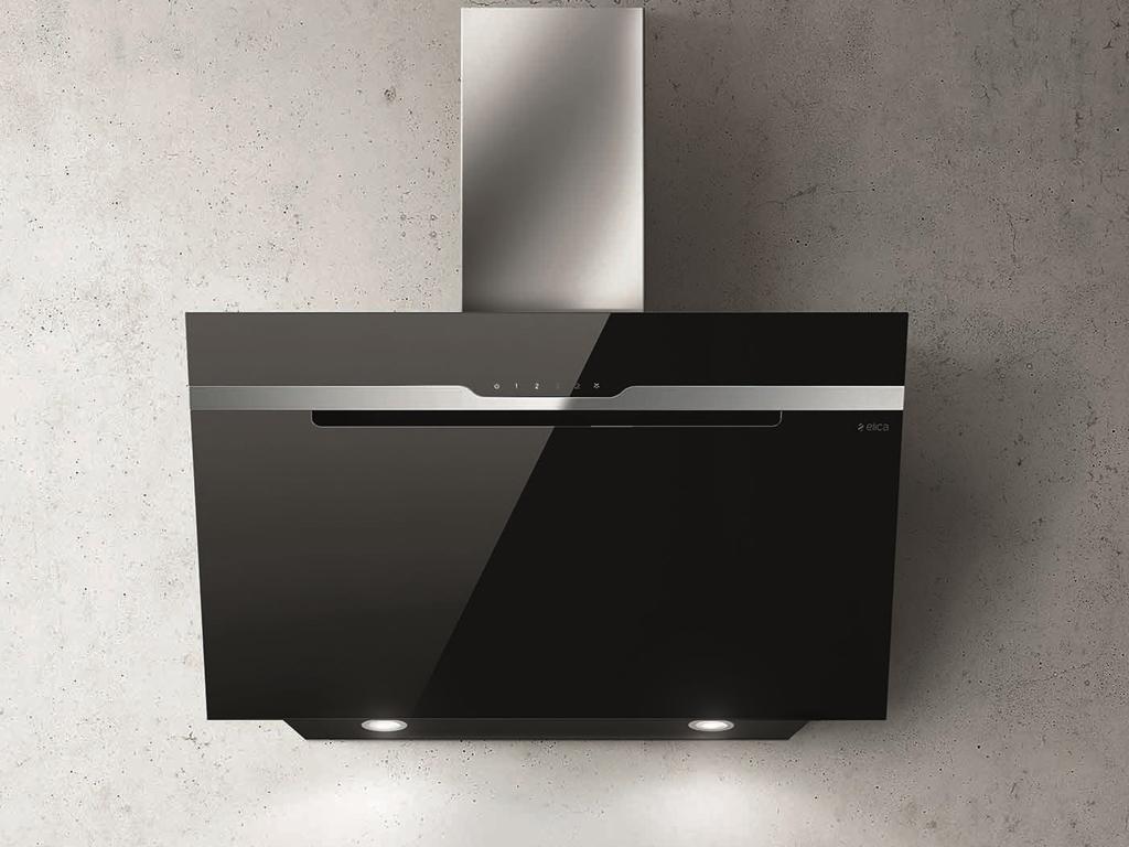 schuine wandkap 60cm kopen bestel online bij. Black Bedroom Furniture Sets. Home Design Ideas