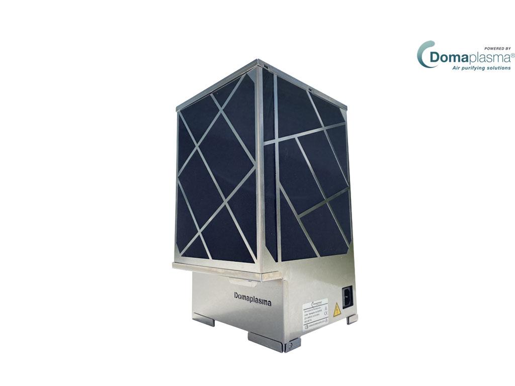 IQB500 Bosch, Siemens, Neff LUCHTZUIVERINGSUNIT