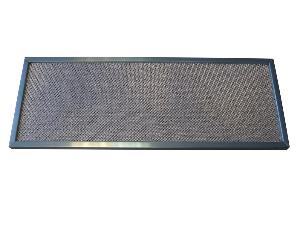 BEST VETFILTER ALUMINIUM P195/52