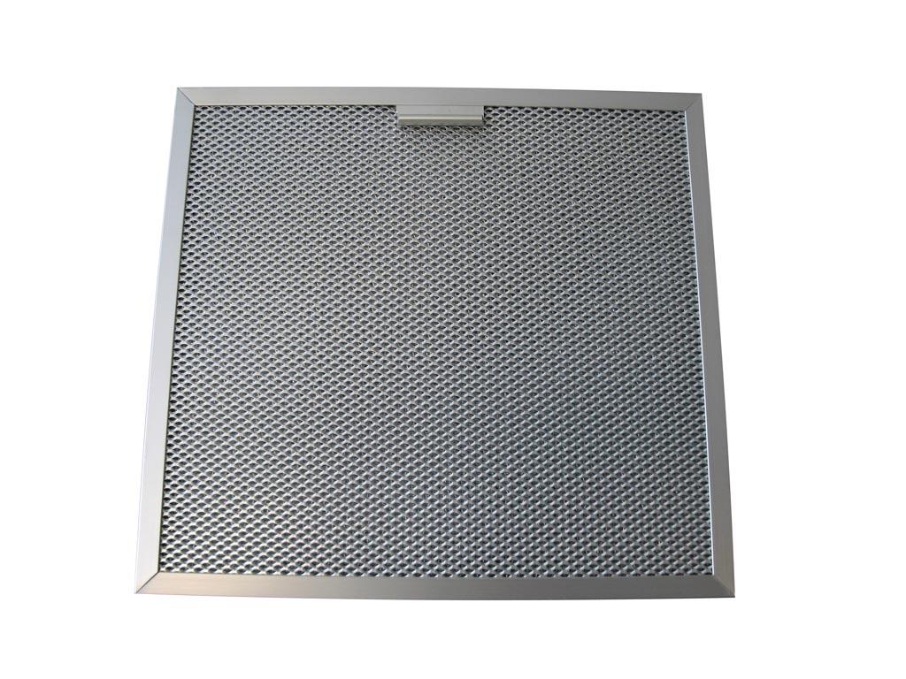 ROBLIN VETFILTER ALUMINIUM 248x230x9 MM
